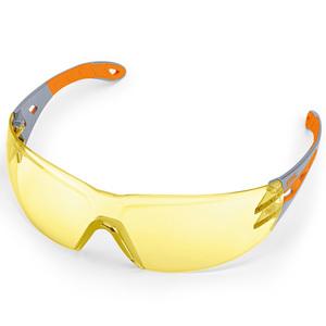 Очки защитные Light Plus Желтый