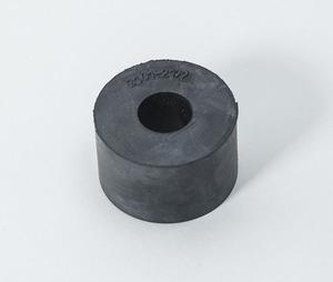 Амортизатор (42 мм) 31.01-2199