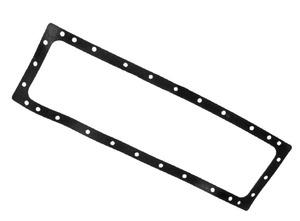 Прокладка бака радиатора МТЗ 70у-1301169
