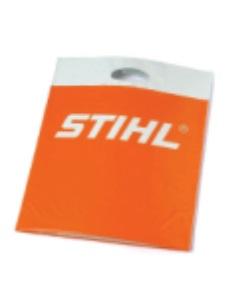 Пакет полиэтиленовый STIHL 38*50 см