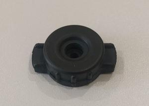 Шайба клапана коллектора АДУ 03.003