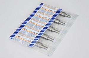Распылитель (МТЗ) 6А1-20с2-50 АЗПИ