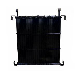 Радиатор масляный Енисей-1200-1М с дв.Д-442-50,-56.-57М1