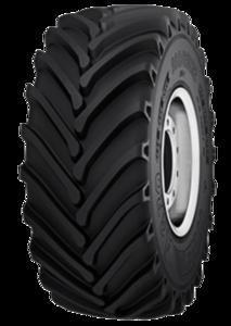 800/65R32 VOLTYRE AGRO DR-103 у/к и167А8/164В К-744 (30,5 R32)