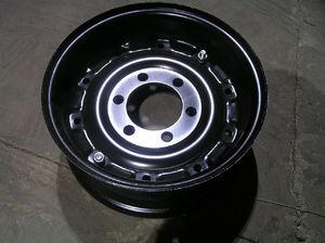 Колесный диск 2ПТС-4,5 6-шпилечный(6.00Fx16)(785-3101012.06)