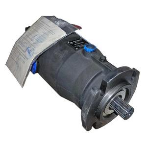 Гидромотор аксиально-поршневой MП 90 (MFS 90/D 1A 35N)