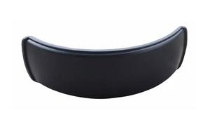 Крыло переднее правое/левое (пластик) 1221-8403014-Б1 (Т-400)