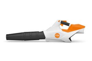 Воздуходувное устройство STIHL BGA 86
