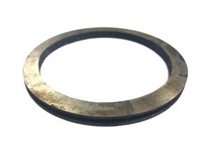 Кольцо уплотнительное (с канавкой) 55-33-320 Эталон