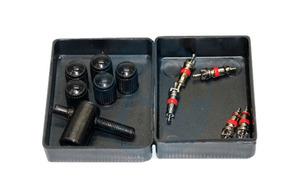 Набор для ремонта вентиля камеры