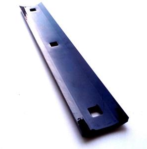 Нож измельчителя КСД 03.02.404