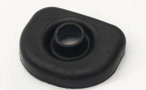 Чехол тормоза 50-3502202 МТЗ