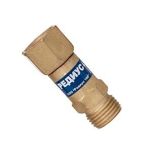 Клапан обратный К0-3К-11, М16*1,5