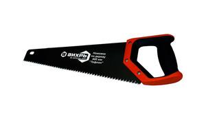 Ножовка 400 мм (ТЕФЛОН) 3D заточка