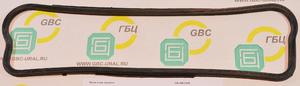 Прокладка клапанной крышки ЯМЗ 236-1003270