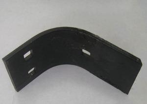 Нож КИР-1.5 5023 (КИР 03.403)