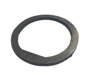 Кольцо уплотнительное (с лыской) 55-33-321 Эталон
