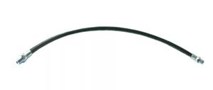 Шланг для плунжерного шприца 50 см (ОСВАР)