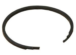 Кольцо КПП уплотнительное пластмассовое 151.37.333