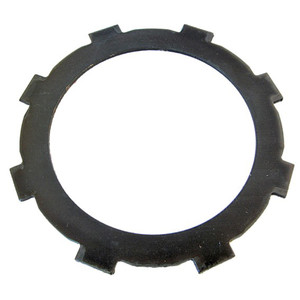 Диск КПП метал. ХТЗ 150.37.602