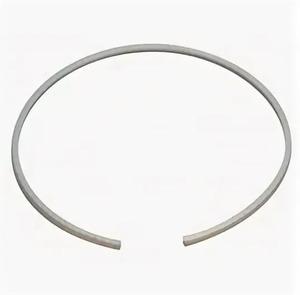 Кольцо фторопластовое МТЗ Д-118