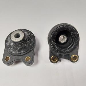Амортизатор-буфер MS 440,461,GS 461