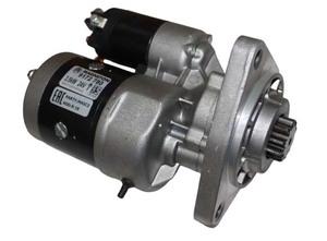 Стартер 9172780 Магнетон (Чехия)  24 В/3.5 кВт