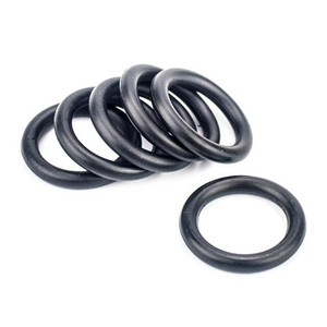 Кольцо на тормозной вал 035-040-30-2-20