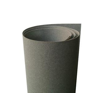Кожкартон МЦК 2,0 мм