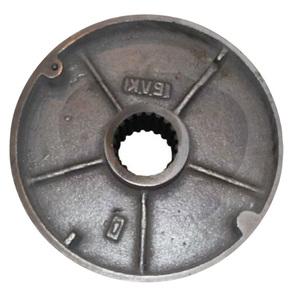 Барабан тормозной Т4.39.105В