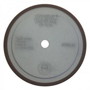 Круг алмазный шлифовальный для PD3