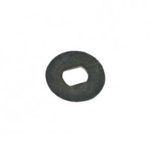 Шайба (пром диск1221) БЗТДиА 142-1601089