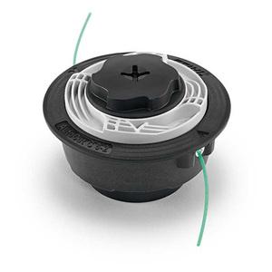 Головка AUTOCUT С 6-2 (2,0мм) FS 38,45,50,FSE 60,71,81