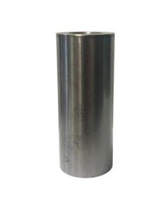 Палец поршневой Д-240 50-1004042-А1 (МТЗ) 38мм