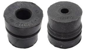 Амортизатор-буфер MS 260,880,TS 400