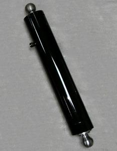 Гидроцилиндр 1ПТС-9 МСРТ 75/55х850-3.88.3 (609)
