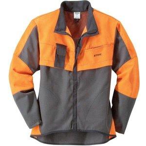 Куртка Economy Plus р.XL***