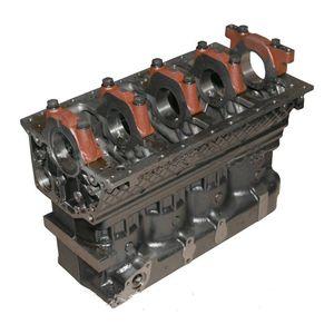 Блок цилиндров 240-1002001-01