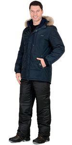 """Куртка """"Форвард-Норд"""""""