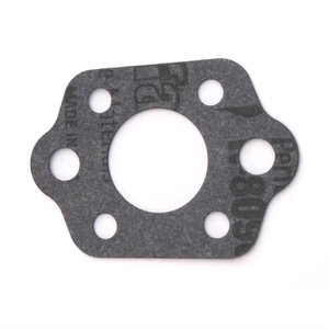 Прокладка карбюратора  MS 210,230,250