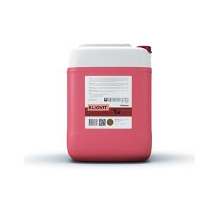 Ср-во для обр-ки вымени после доения на основе хлоргексидина  Vortex KLIOVIT(20кг)