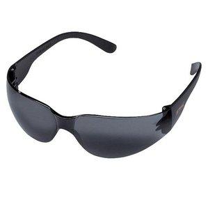 Очки защитные CONTRAST(тонированные стекла)