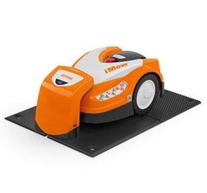 Газонокосилка-робот STIHL RMI 422.0 Р