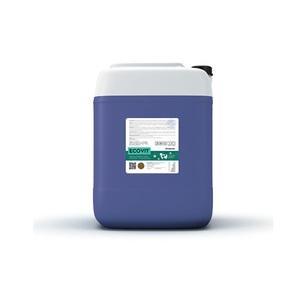 Ср-во для обр-ки вымени после доения с экстрактом ромашки Vortex ECOVIT(20кг)