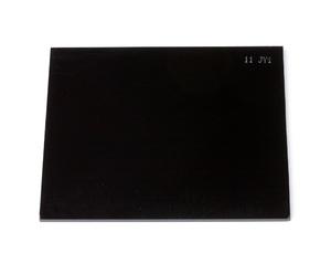 Стекло ТИСС №5 для масок сварщика (110*90) (DIN 11)