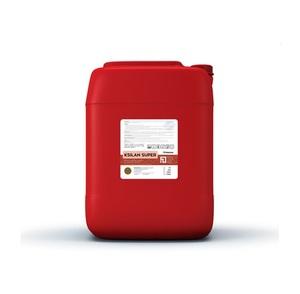 Средство моющее кисл. Vortex KSILAN Super (25кг) для жесткой воды.