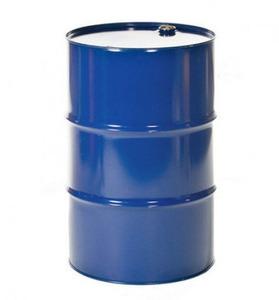 Гидромасло МГЕ-46В (180 кг) 216,5 л