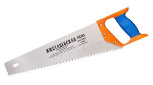 Ножовка по дереву 450 мм, точный рез (1520-40-05_z01)