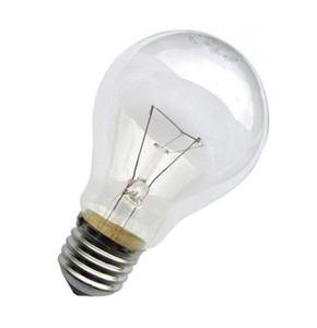 Лампа МО 36В 60Вт (110шт)
