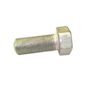 Болт М18х1,5-6g45.10.9.40х019 (нож измельчителя)